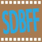 SDBFF